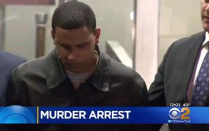 Isaac Duran Infante je priznal zločin