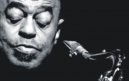 Archie Shepp in Tribute to Coltrane