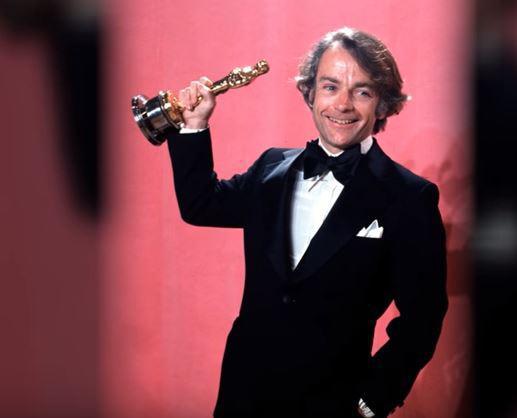 Rocky mu je leta 1977 prinesel oskarja za režijo
