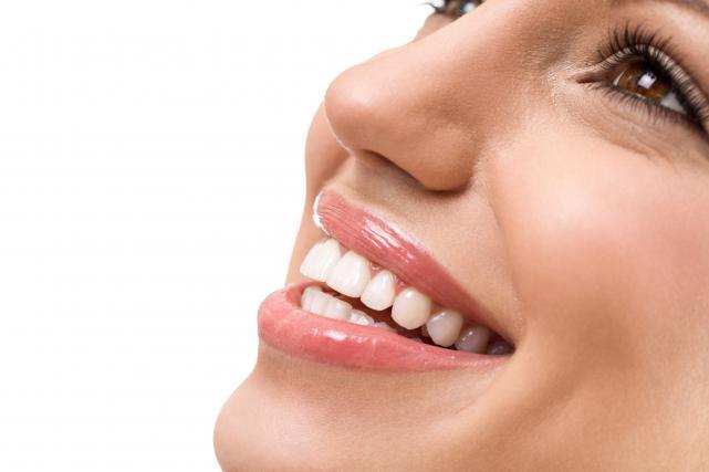 Spoznajte Dental SPA - edinstvni koncept stomatolške storitve na Hrvaškem!