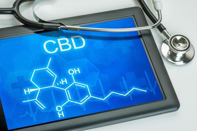 S kliničnimi raziskavami CBD se intenzivno ukvarjajo po vsem svetu