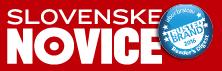 Slovenskenovice.si